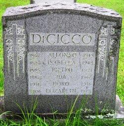 Pietro DiCicco