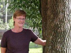 Patti <i>Rinehart</i> Calvello
