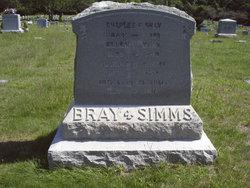 Albert H. Simms