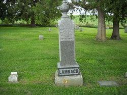 Emely W. Lambach