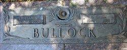 A. C. Bullock, Jr