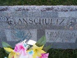 Charles Anschuetz