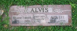 Alta Alvis