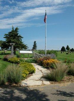 Slater Cemetery