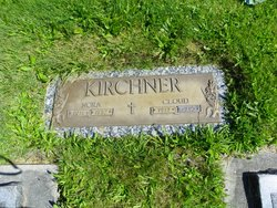 Nora Kirchner