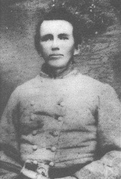 Hugh A. Black