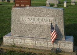 Dorothy Vandemark