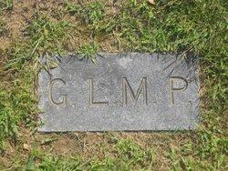 Genevieve L. <i>Morse</i> Priest