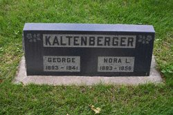 George Kaltenberger