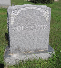 Beverly <i>Quest</i> Colarusso