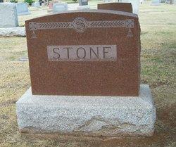 John Henry Stone