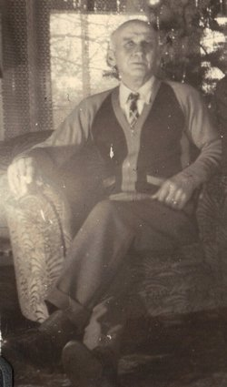 Emil Charles Schmidt
