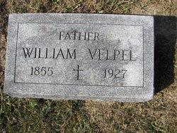 William Velpel