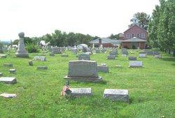 Emmanuel's Union Church Cemetery