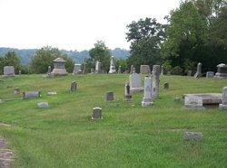 E.U.B. Cemetery