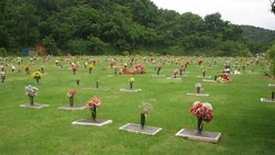 Cementerio Borinquen Memorial Park II