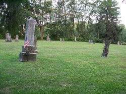 Lewis Cemetery