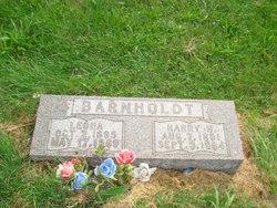 H. Barnholdt