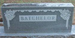 Dorothea J <i>Allison</i> Batchelor