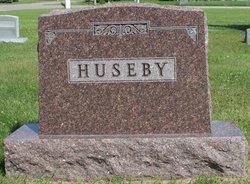 Sven Huseby