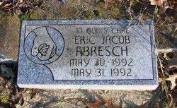 Eric Jacob Abresch