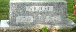 Leona L. Wrucke