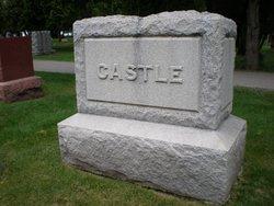 Lotta <i>Castle</i> Coltrin