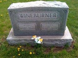 James Smith Wineburner