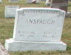 Estella Anspaugh