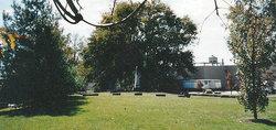 Hynes-Talbott Cemetery