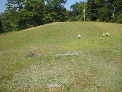 Marshall's Chapel UMC Cemetery