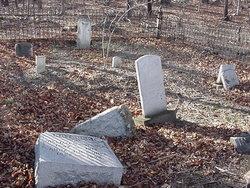 Abraham Rotruck Cemetery