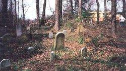 Lowe Family Cemetery