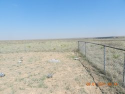 Endee Cemetery