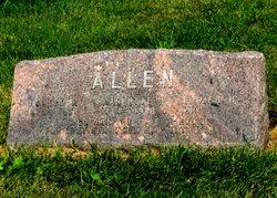 Charlotte V Allen