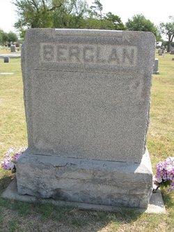 Martha A Berglan