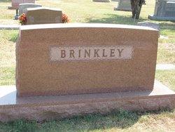 Bill L Brinkley