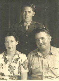 Vera A Stewart