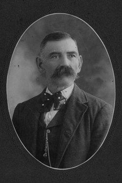 William Edgar Resseguie