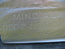 Mindia L. <i>Johnson</i> Workman