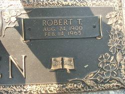 Robert Taylor Auten