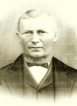 Peter Glasshof