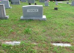 Burnette V. Hooker