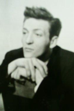 Richard Merrell