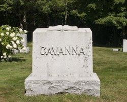 Antonio Cavanna
