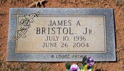 James A. Bristol, Jr