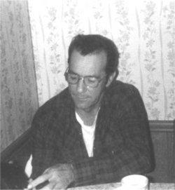 Allan McCauley Bramble, Sr