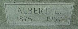 Albert L Barco