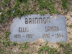 Ellis Brinnon