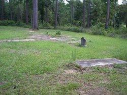 Blakeley Cemetery
